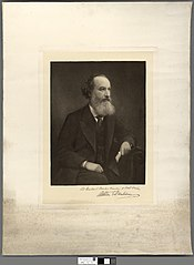Arthur E. Durham