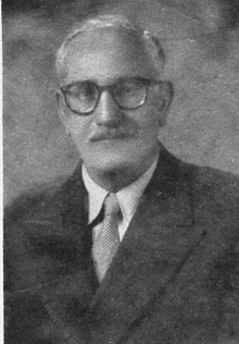 Portrait of Hadi Ranji Tehrani (edited).png