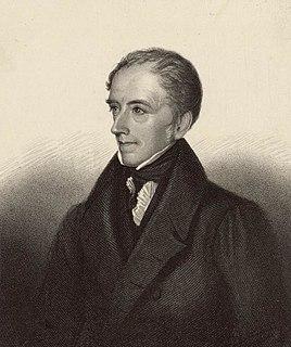 James Montgomery (poet) British editor, hymn writer, and poet
