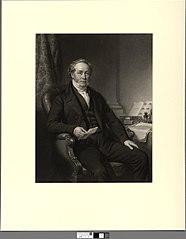 John Butter