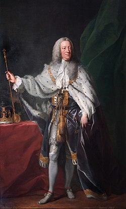 Portrait of King George II of Great Britain.jpg