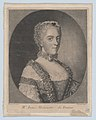 Portrait of Mme. Anne-Henriette de France MET DP867430.jpg
