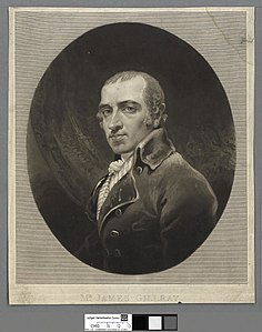 Portrait of Mr. James Gillray (4670764).jpg