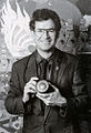 Portrait of Paul Chesley with Camera.jpg