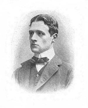Sabatini, Rafael (1875-1950)