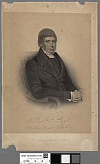 Revd. J. Lloyd, Henllan, Amgoed, South Wales