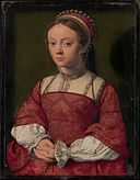 Portrait of a Young Woman MET DP321072.jpg