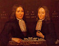 Portrait of the two sons of Jón Thorlaksson.jpg