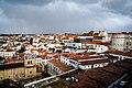 Portugal - DSC0541 (38859744834).jpg
