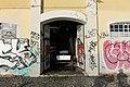 Portugal IMG 0639 Lisbon (38410363462).jpg