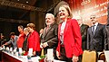 Posse da Presidenta do Partido dos Trabalhadores, Gleisi Hoffmann (35630661871).jpg