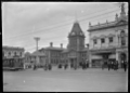 Post Office, Invercargill. ATLIB 289937.png