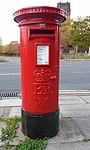 Post box L8 60 on Upper Parliament Street.jpg