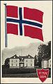 Postkort 17 Mai 1814.jpg