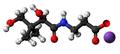 Potassium pantothenate3D.png