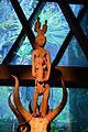 Poteau funéraire, aloalo, détail, Musée du quai Branly.jpg