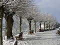 Poterne et neige.jpg