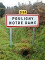 Pouligny-Notre-Dame-FR-36-panneau d'agglomération-1.jpg