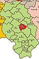 Powiat turczański.jpg
