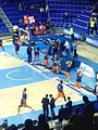 Prèvia FCB bàsquet - València bàsquet - 11.jpeg