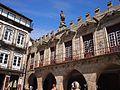 Praça São Tiago (14395110001).jpg
