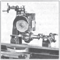 Practical Treatise on Milling and Milling Machines p105 b.png