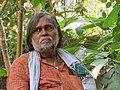 Prafulla Samantara at Bhubaneswar Odisha 02-19 12.jpg