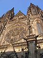 Prag 2013 036.jpg