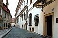 Prague, Czech Republic (8367419021).jpg
