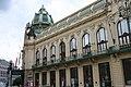 Prague (3897000202).jpg
