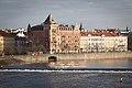 Prague (7252344502).jpg