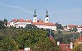 Prague Strahov Library.jpg