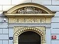 Praha, Holešovice 1048u.jpg