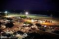 Praia de Copacabana à noite (1).jpg