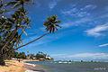 Praia do porto (11140475946).jpg