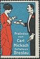 Pralinées von Carl Micksch, Breslau.jpg