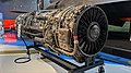 Pratt & Whitney J58 13.jpg