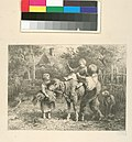Première leçon d'équitation (NYPL b14917530-1161529).jpg