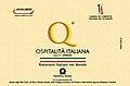 Premio Ospitalitá Italiana - Segundo exequo.jpg