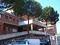 Prenestino-Centocelle - Sacra Famiglia 1.JPG
