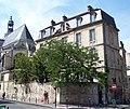 Presbytère Saint-Étienne du Mont.JPG