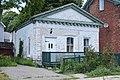 Prescott, Ontario - Old Registry Office.jpg