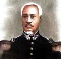 President Florvil Hyppolite.png