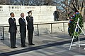 President Obama wreath ceremony 130120-A-NZ457-149.jpg