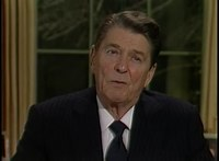 File:President Reagan's Address on National Security from the Oval Office, February 26, 1986.webm