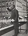 (President Theodore Roosevelt Delivering the Trust Speech (15014336830).jpg