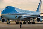 President Trump visits Louisville 03.jpg