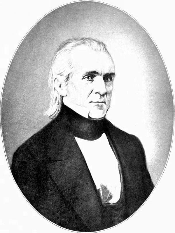 Presidents James K Polk.jpg