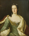 Presumed portrait of Anne Charlotte of Lorraine (so-called Maria Theresa of Austria).png