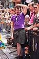 Pride 2009 (3738722218).jpg